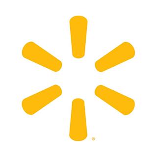 Walmart Online Coupons Promo Codes Deals Nov 2020 Honey