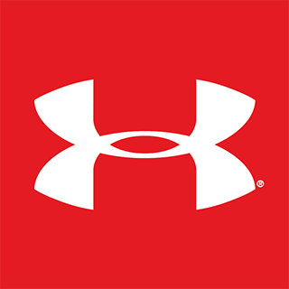 zoo Catástrofe Robar a  3 Best Under Armour Coupons, Promo Codes - Feb 2021 - Honey