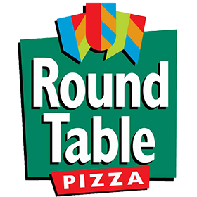 9 Best Round Table Pizza Coupons Promo Codes Mar 2021 Honey