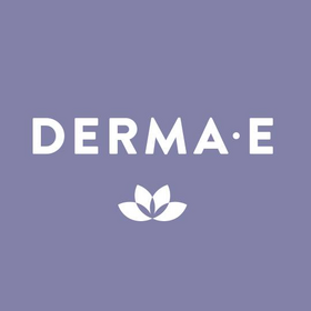 5 Best Derma E Online Coupons, Promo Codes - Feb 2021 - Honey